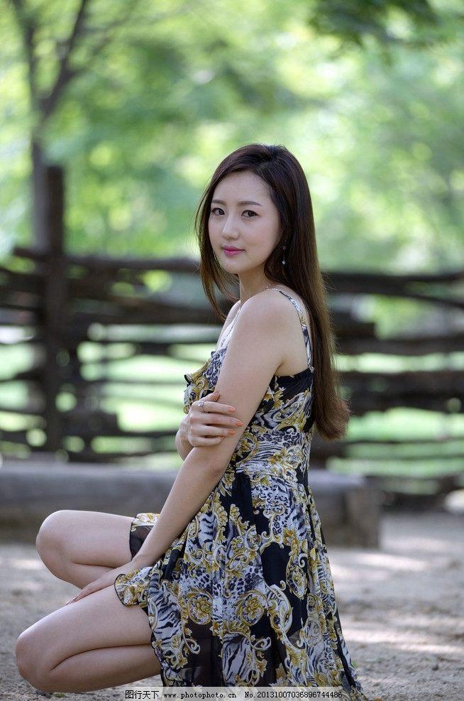美女 清纯美女 气质美女 可爱美女 天生丽质 青春靓丽 长发美女 高清