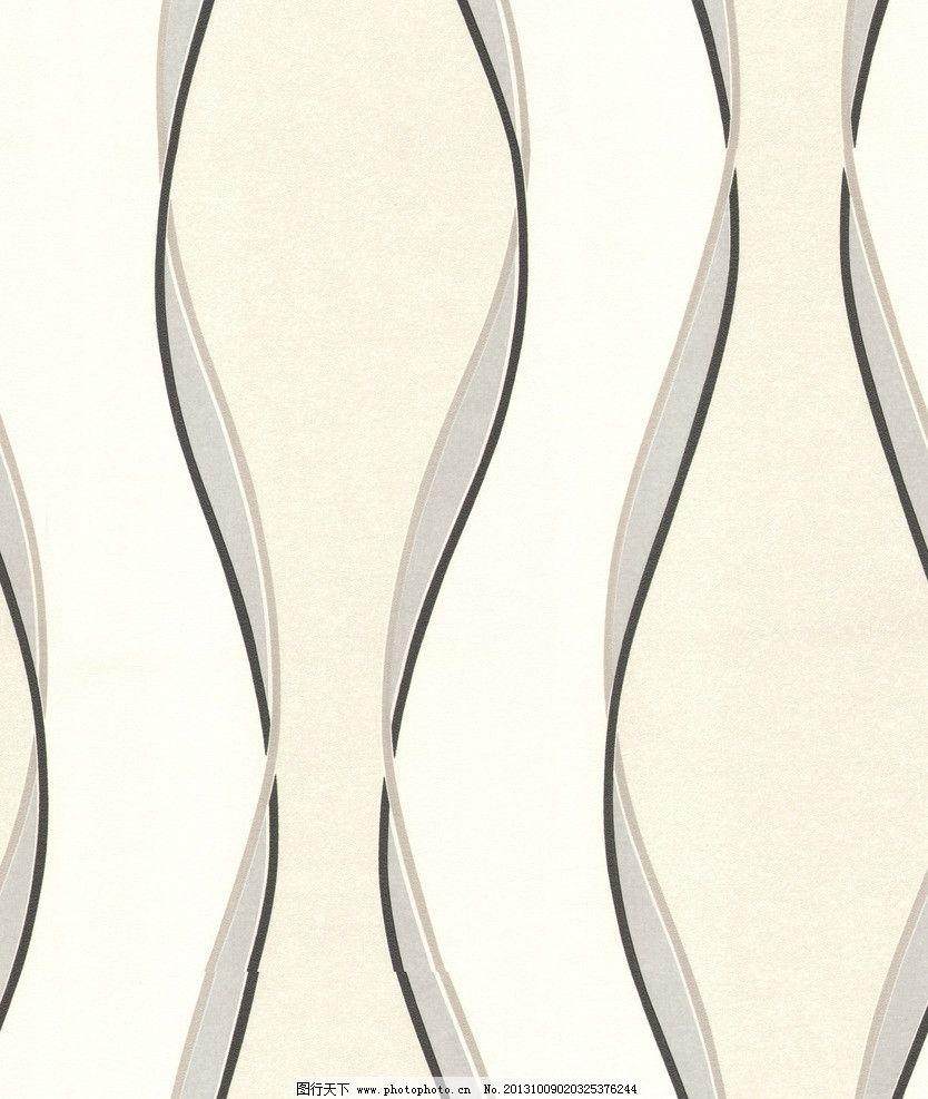 现代素色壁纸 线条 纹理 贴图 背景底纹图片