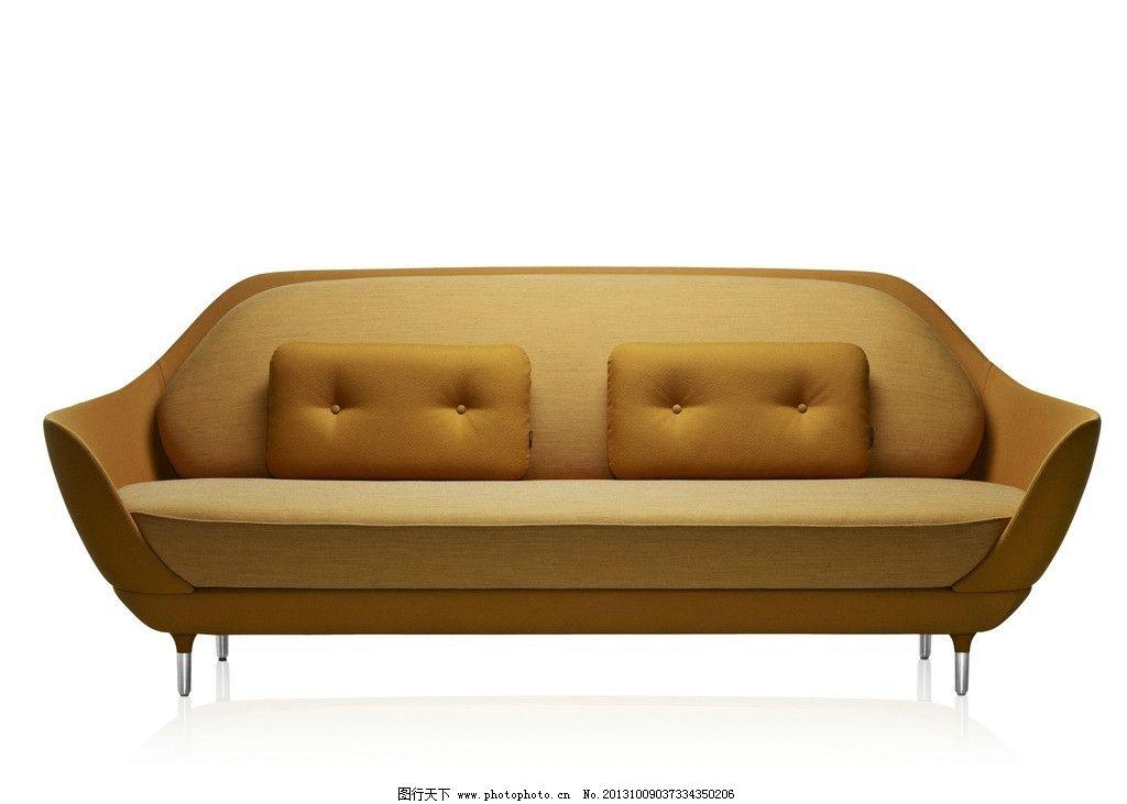 沙发 家具 家居 真皮 简约 个性 风格 豪华 香槟色 欧式 贵妃椅