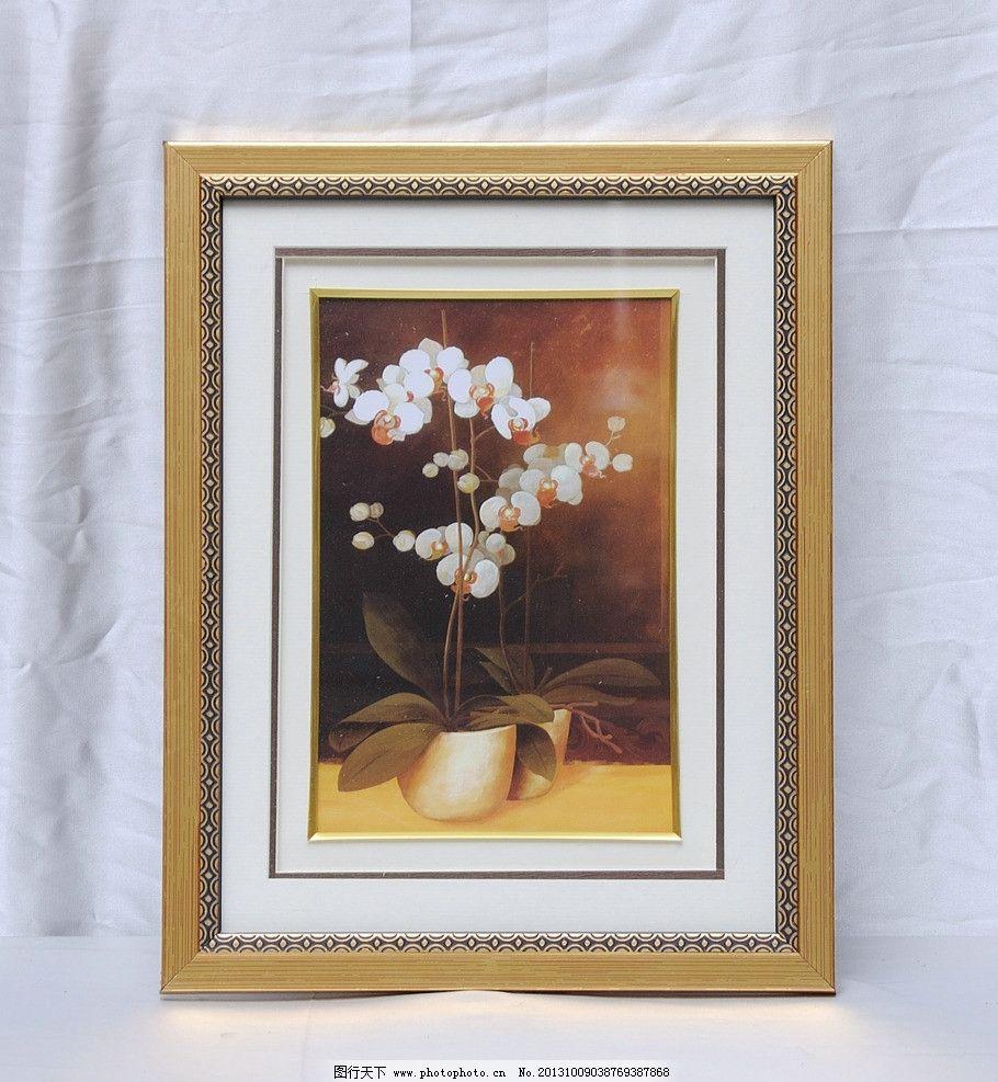 油画 相框画 欧式画 欧式油画 画 美术绘画 文化艺术 摄影 300dpi jpg
