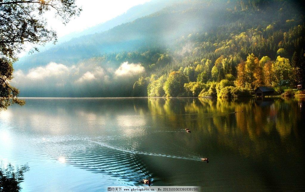 龙虎山意境风景 风景 龙虎山 山水 绿树 国内旅游 旅游摄影 摄影 72