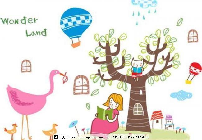 EPS 背景画 背景素材 插画 大树 动漫 动漫设计 动漫玩偶 读书 儿童世界 读书 大树 树木 魔幻世界 鸟类 小鸟 绿叶 树叶 热气球 插画 水墨 水彩 背景画 动漫 卡通 梦幻 图画素材 梦幻素材 童话世界 背景素材 卡通人物 卡通娃娃 梦想世界 儿童世界 卡通玩偶 漫画 梦幻世界 天堂 动漫玩偶 卡通设计 动画设计 动漫设计 幼儿卡通 矢量卡通设计 广告设计 矢量 eps 图片素材 插画集