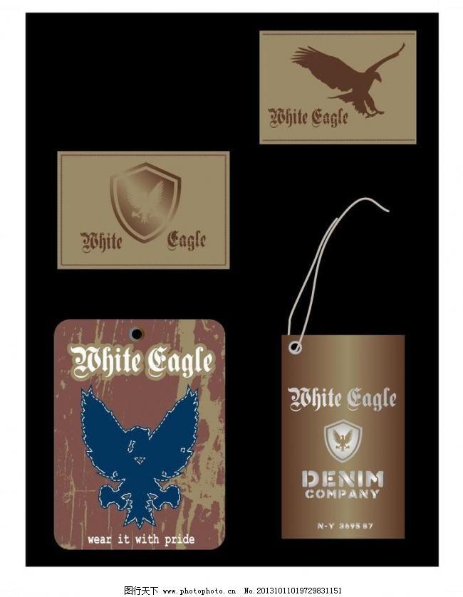 标签 经典 网点 边框 花纹 刺绣 运动 休闲 服装 印刷 花 蝴蝶 欧式
