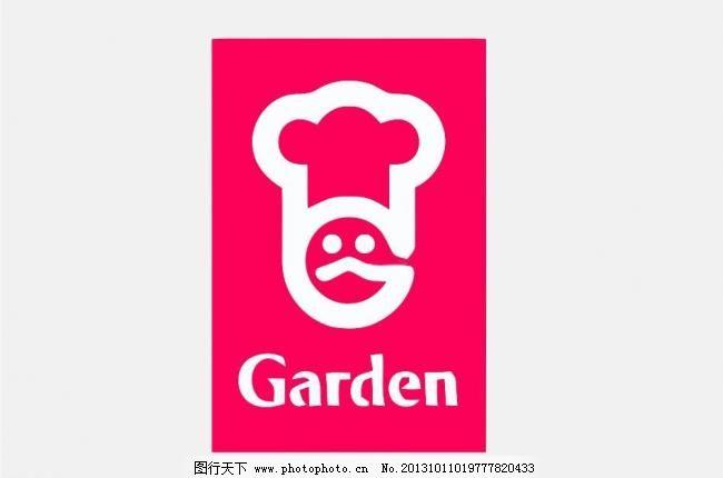 logo vi vis 版式 标志