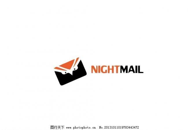 标志 标准 邮件logo矢量素材 邮件logo模板下载 邮件logo 邮件 信封