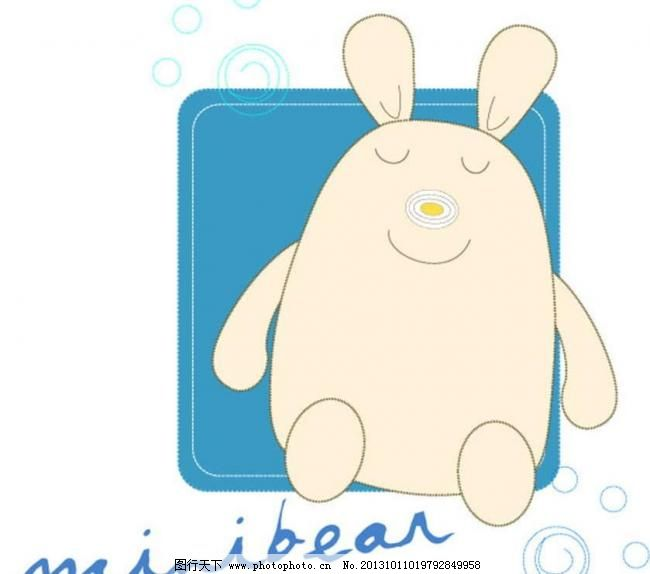 AI 背景画 背景素材 背景元素 标识 标志 插画 插画设计 宠物 动画背景 小兔子矢量素材 小兔子模板下载 小兔子 小白兔 宠物 插画 背景画 动漫 卡通 时尚背景 背景元素 图画素材 梦幻素材 花式背景 背景素材 卡通动物 卡通背景 漫画 梦幻世界 卡通动漫 动漫玩偶 美式动画 美式卡通 卡通设计 图标 标识 标志 图案 符号 动画设计 动画背景 手绘画 插画设计 矢量卡通设计 广告设计 矢量 ai 图片素材 插画集