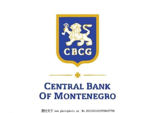 金融logo 金融 财经 外国 国外 西方 欧美 西式 欧式 另类 非主流