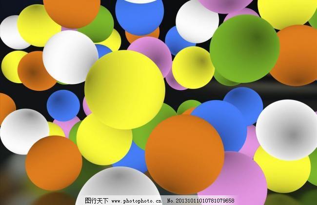 小学生手工制作球体