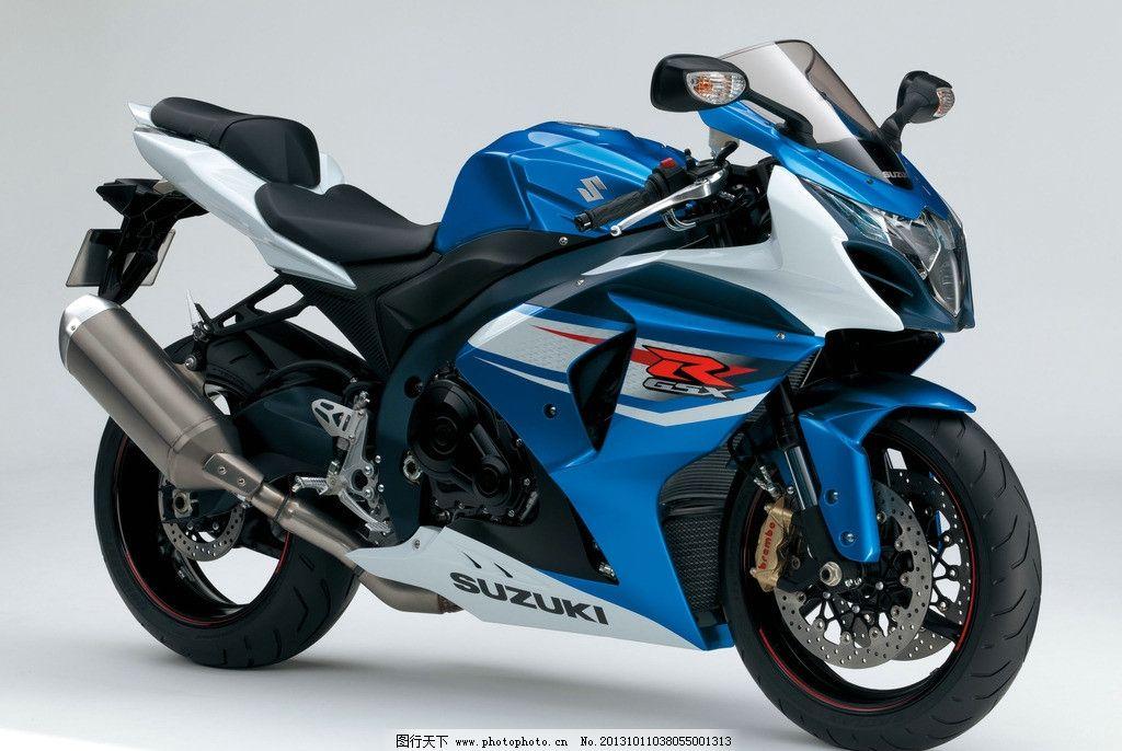关于摩托车