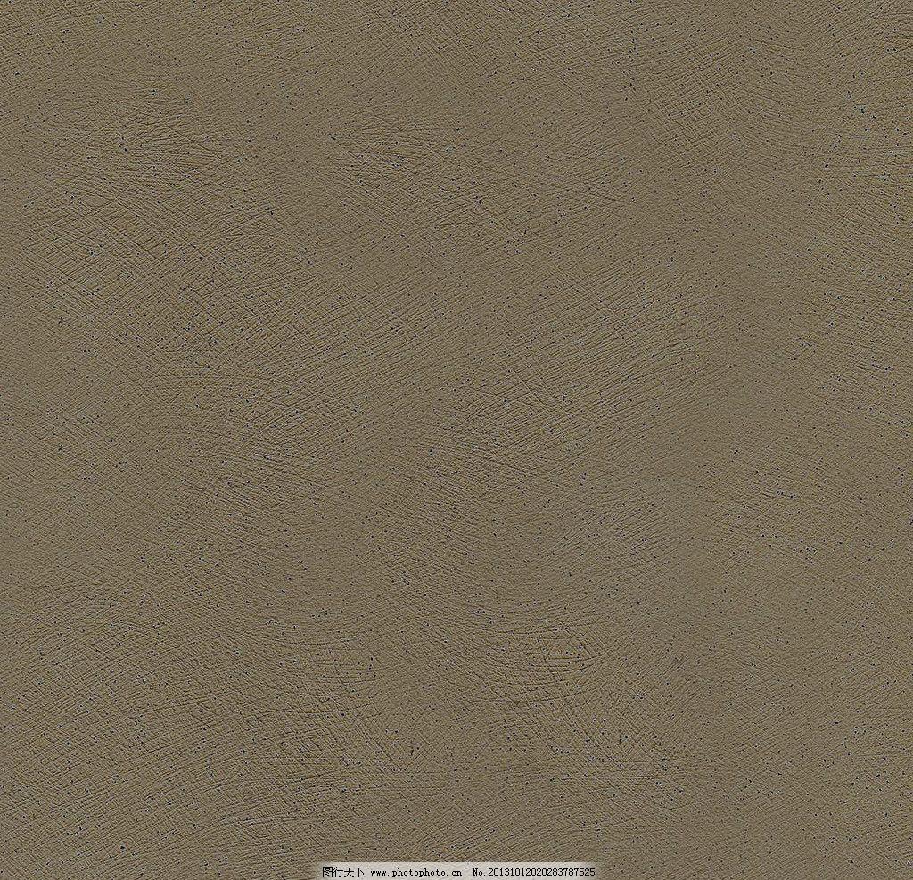 现代素色壁纸 现代 壁纸 素色 纹理 贴图 背景底纹 底纹边框 设计 300图片
