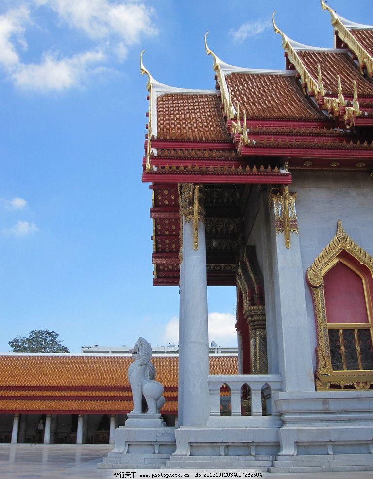 神庙 印度文化 印度