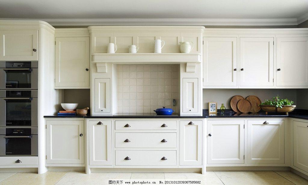 厨房 装修 装饰 装潢 家具 家居 橱柜 豪华 吸油烟机 壁橱