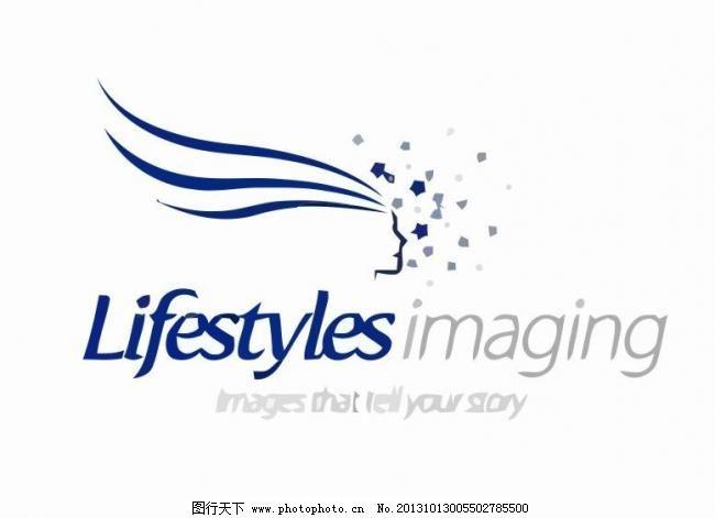 CIS LOGO vi vis 版式 标记 标牌 标签 标识 标志 女性logo矢量素材 女性logo模板下载 女性logo 女人 女性 妇女 女子 外国 国外 西方 欧美 西式 欧式 美术 简洁 精美 简单 标准 logo vi vis cis 视觉 创意 创作 品牌 英文 字母 商业 动漫 艺术 个性 时尚 企业 组合 版式 排版 模版 模板 艺术字 抽象 几何 形状 设计 标志 字体 字形 矢量 元素 图文 卡通 图标 标签 标记 标牌 标识 商标 创意lo 矢量图 其他矢量图