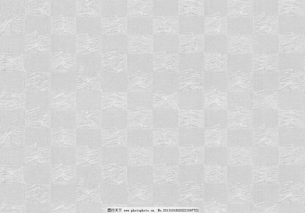 现代素色壁纸 纹理 贴图 方格图片