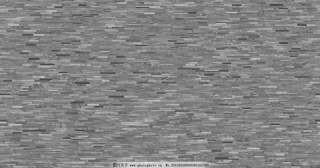 木纹 木条纹 灰色木 灰色