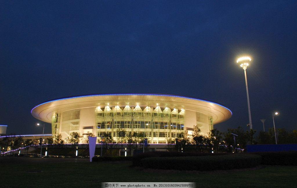 武汉体育中心体育馆图片