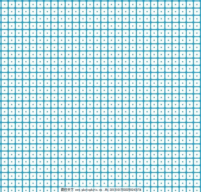网格 网格矢量素材 网格模板下载