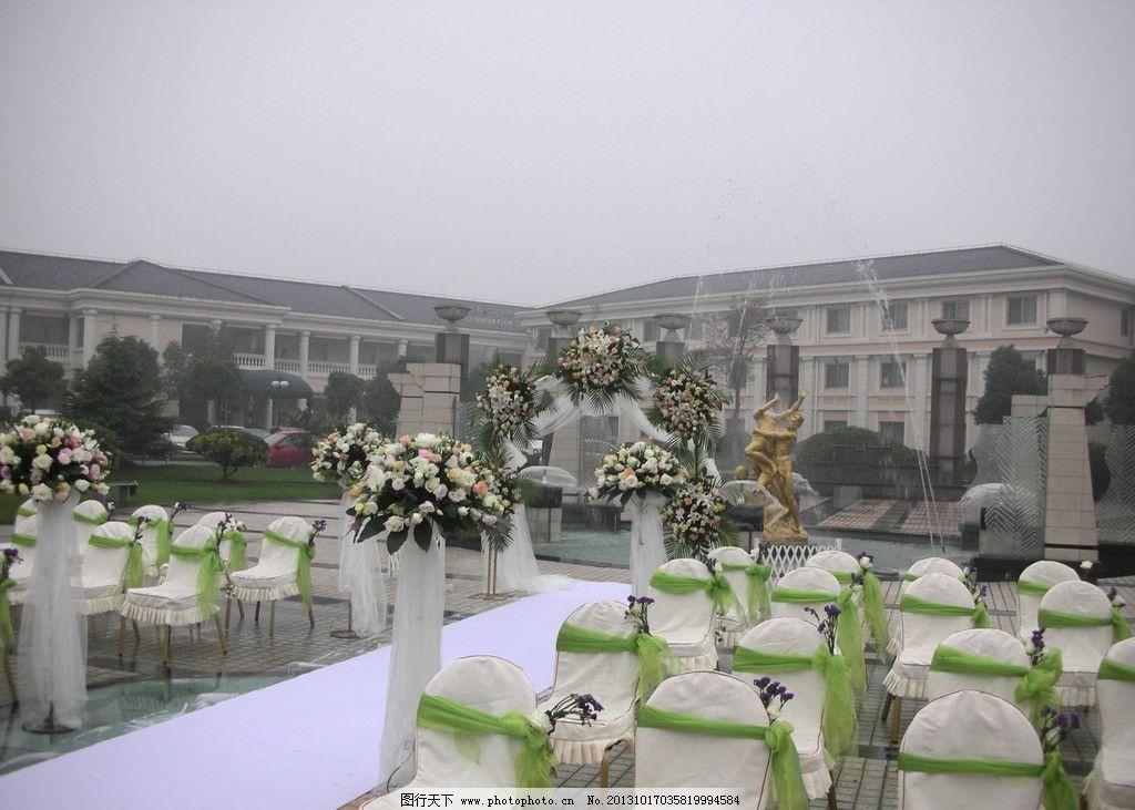 婚庆 教室婚礼 欧式婚礼 浪温婚礼 婚庆布置 结婚庆典 结婚场景 节日
