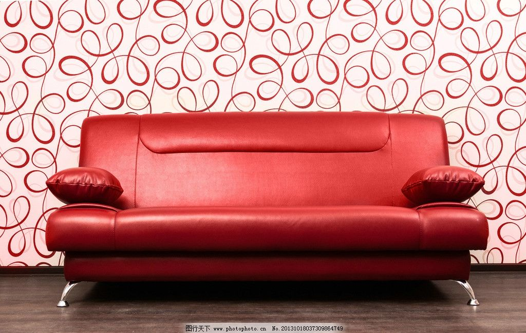 沙发 家具 家居 靠枕 欧式