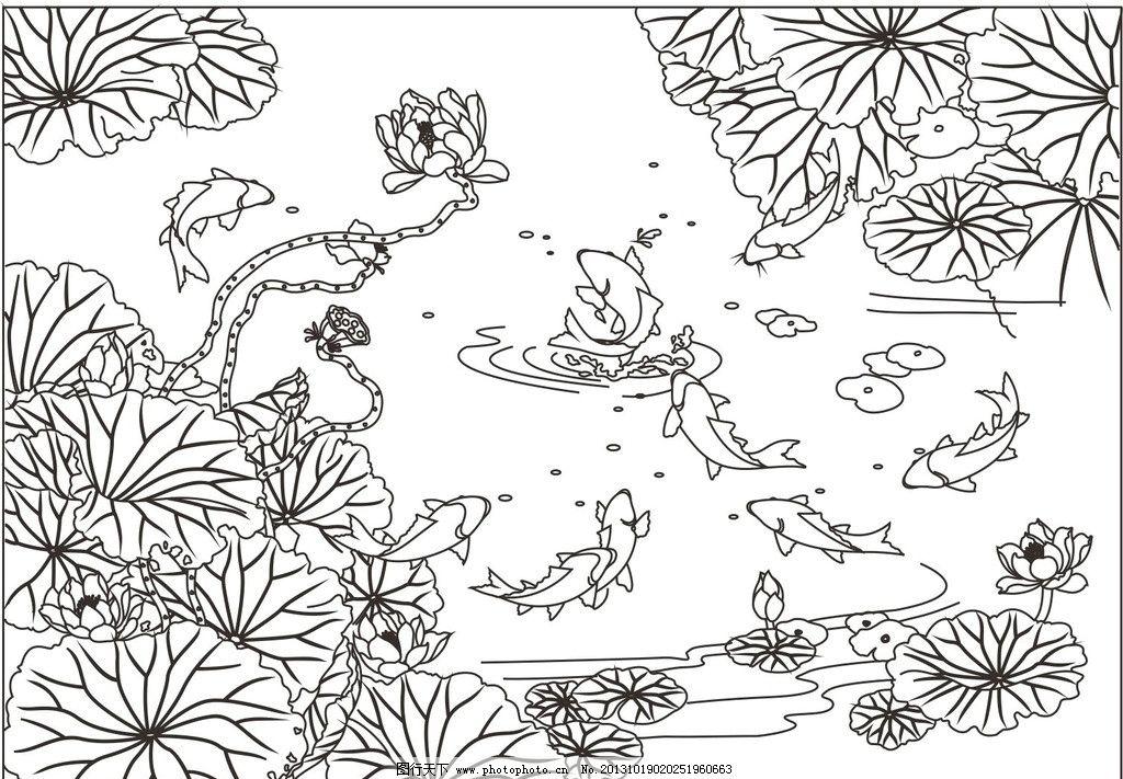 简笔画 设计 矢量 矢量图 手绘 素材 线稿 1024_711