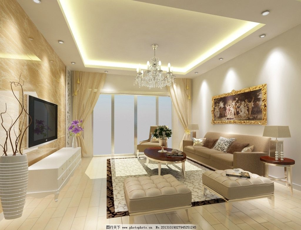 室内设计图片图片