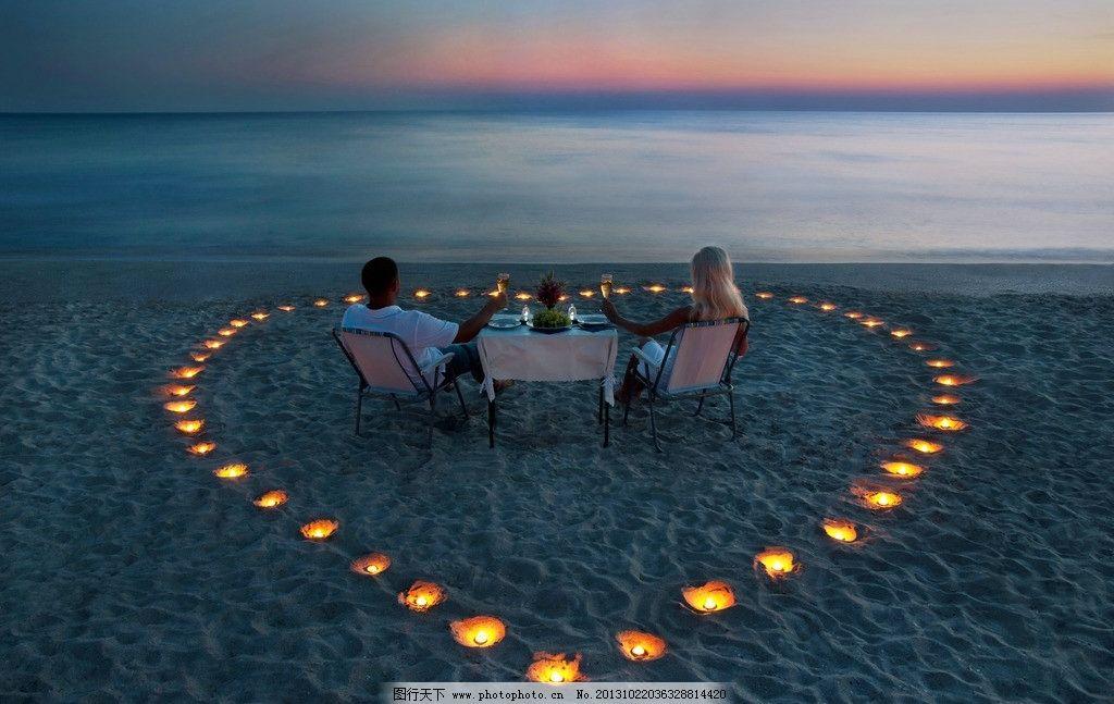 甜蜜戀人 情侶 甜蜜風格 浪漫系 情侶照片 婚紗攝影 愛情 藝術照