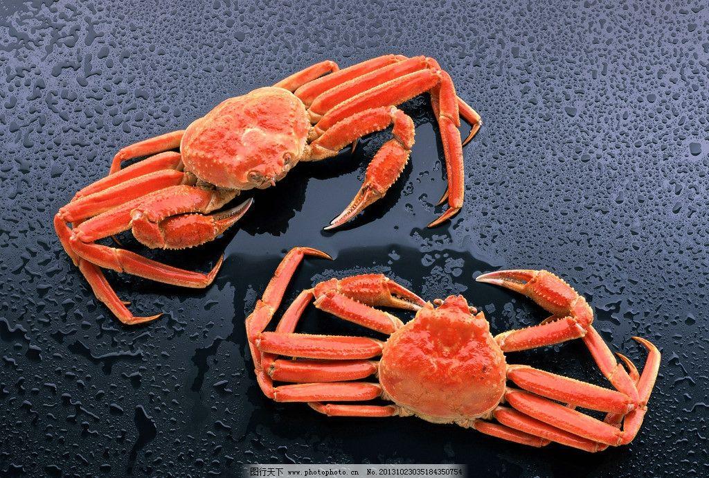 泥工 螃蟹制作步骤