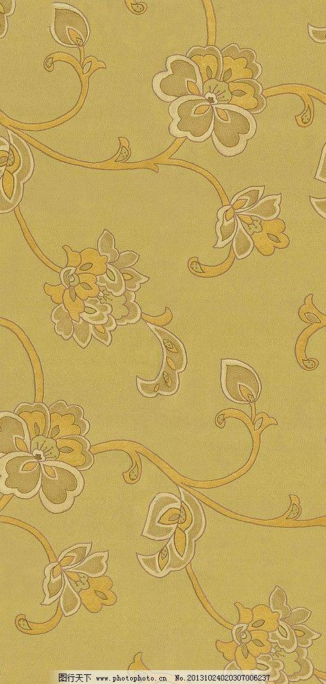 现代花纹壁纸 现代 壁纸 花纹 纹理 贴图 花边花纹 底纹边框 设计 300
