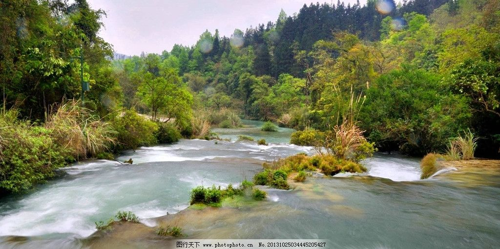 桂林风景 桂林山水图片素材下载 户外摄影 桂林山水摄影图片 自然风景