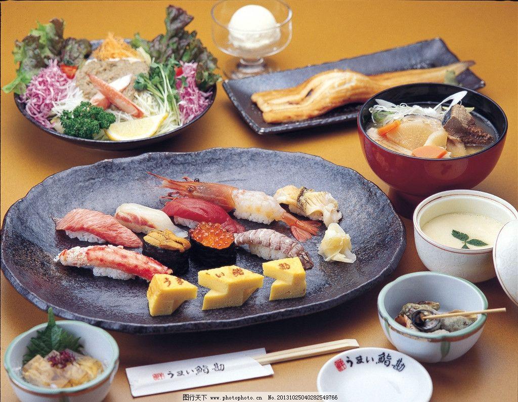 日本活体料理