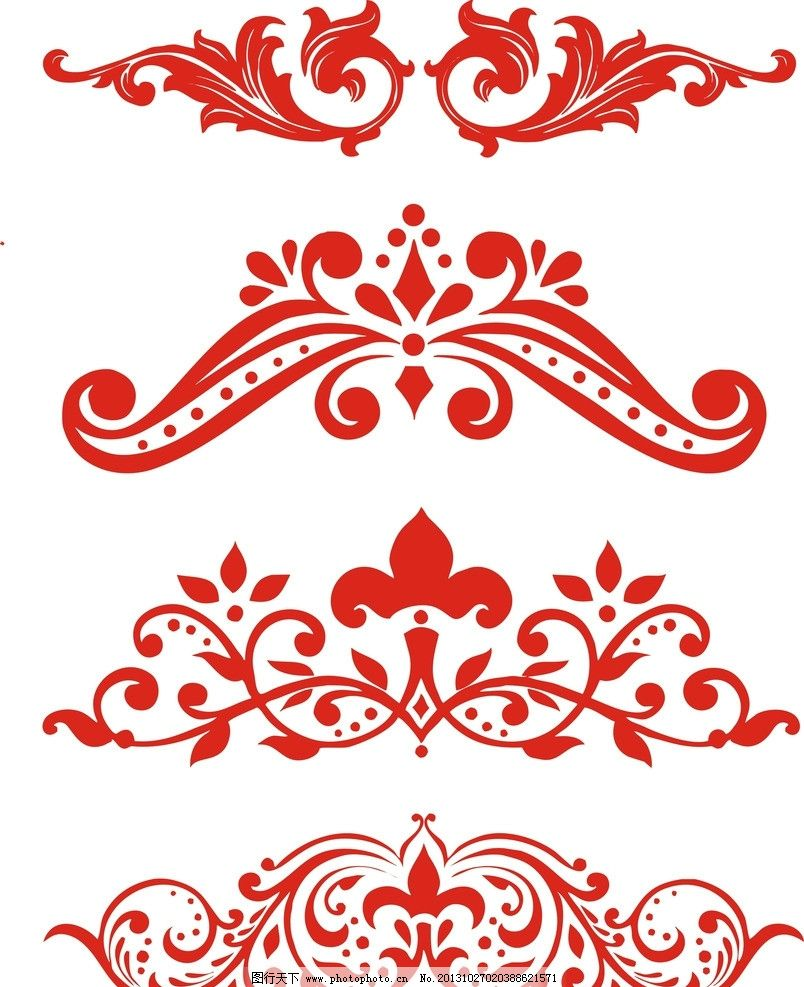 设计 矢量 矢量图 素材 804_987图片