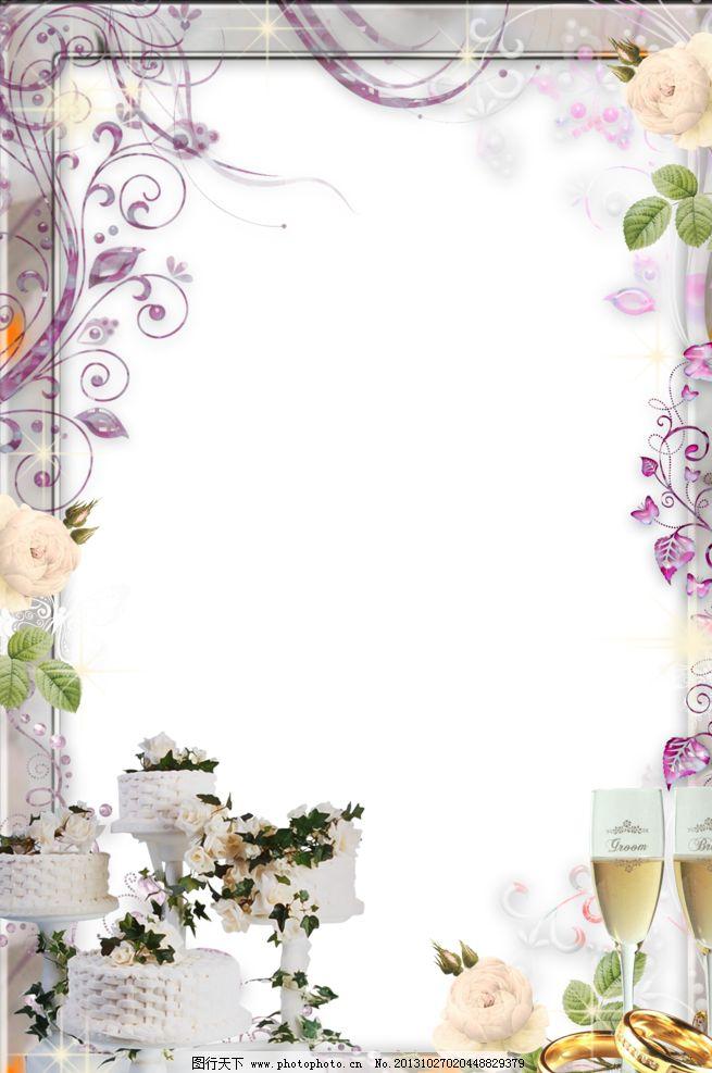 ppt 背景 背景图片 壁纸 边框 模板 设计 相框 655_987 竖版 竖屏