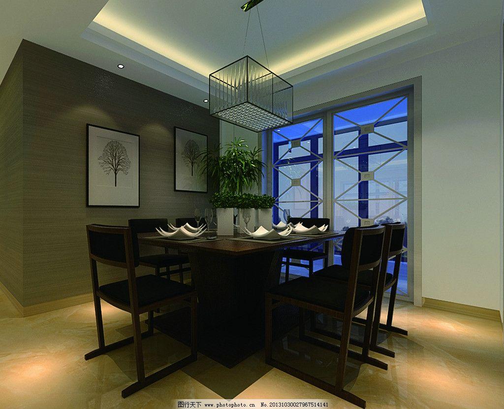 室内设计 客厅设计素材 客厅模板下载      室内效果图 吊灯 灯 饰品
