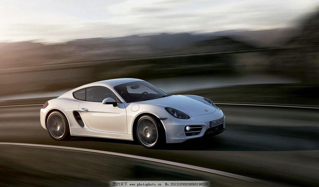 保时捷 保时捷Boxter 保时捷911 Porsche 911 Carrera Stinger 保时捷汽车 保时捷跑车 保时捷高端跑车 保时捷豪华跑车 敞篷跑车 高端跑车 豪华跑车 交通工具 现代科技 摄影 72DPI JPG
