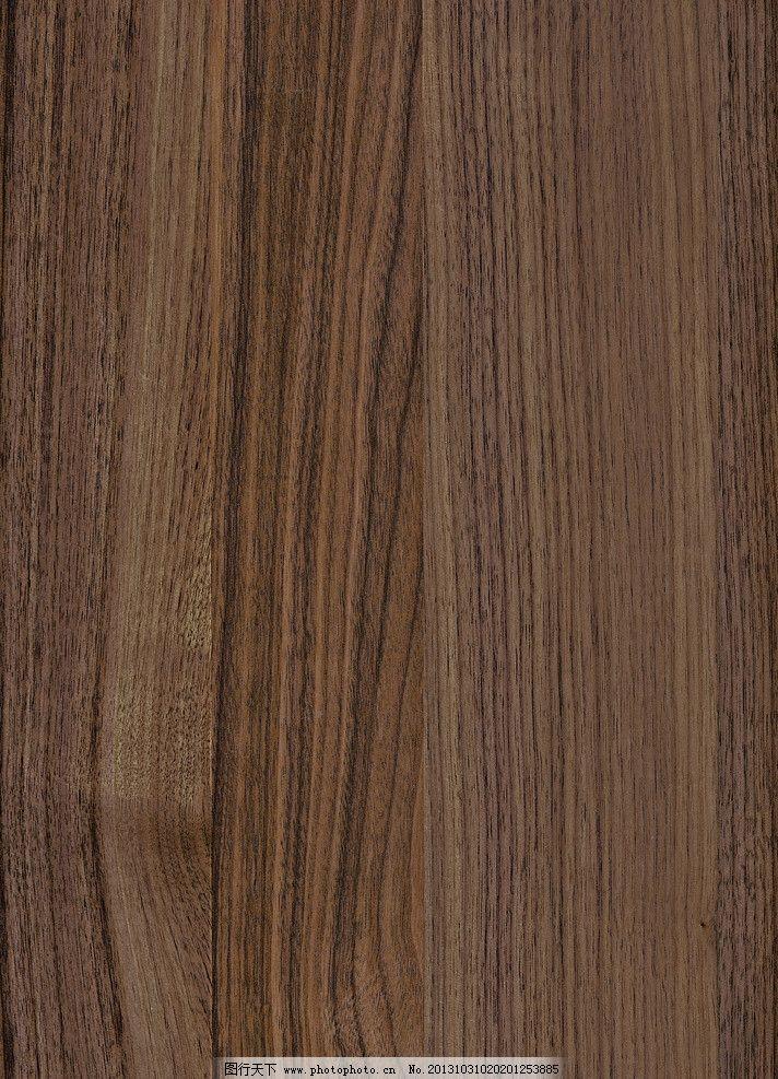 胡桃木实木拼 木饰面图片素材下载 木材 木头材质 木贴图 纹理