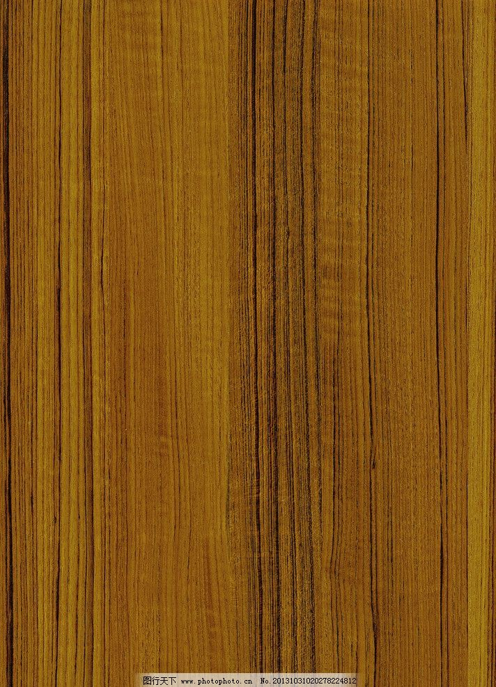 柚木 木饰面图片素材下载 木饰面 木材 木头材质 木头 木贴图 纹理