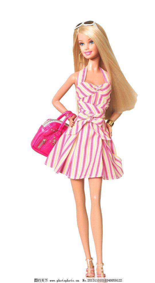 可爱芭比娃娃设计 可爱 拼贴 高清 造型 魔女 动漫 美女 服装 公主