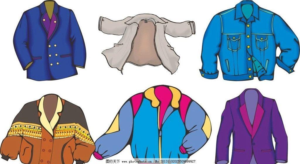 服装画 服装画设计素材 内裤 服装画模板下载 创意装 人物 创意图