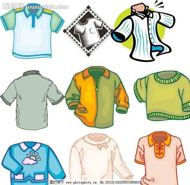 创意装 人物 创意图 绘画书法 文化艺术 设计 服装设计        表现