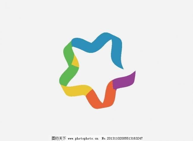 CIS LOGO vi vis 版式 标记 标牌 标签 标识 标志 五角星logo矢量素材 五角星logo模板下载 五角星logo 五星 五角星 星星 星形 美术 简洁 精美 简单 标准 logo vi vis cis 视觉 创意 创作 品牌 产品 字母 商业 动漫 艺术 个性 时尚 企业 广告 组合 版式 排版 模版 模板 艺术字 抽象 几何 另类 设计 标志 字体 字形 矢量 元素 图文 卡通 图标 标签 标记 标牌 标识 商标 创意logo2 企业logo标 矢量图 其他矢量图