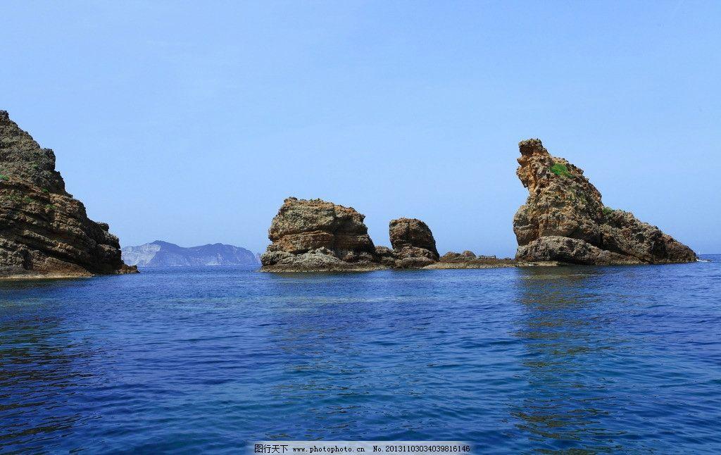 意大利蓬扎岛 意大利 蓬扎 岛屿 意大利风光 海岛 国外旅游 旅游摄影