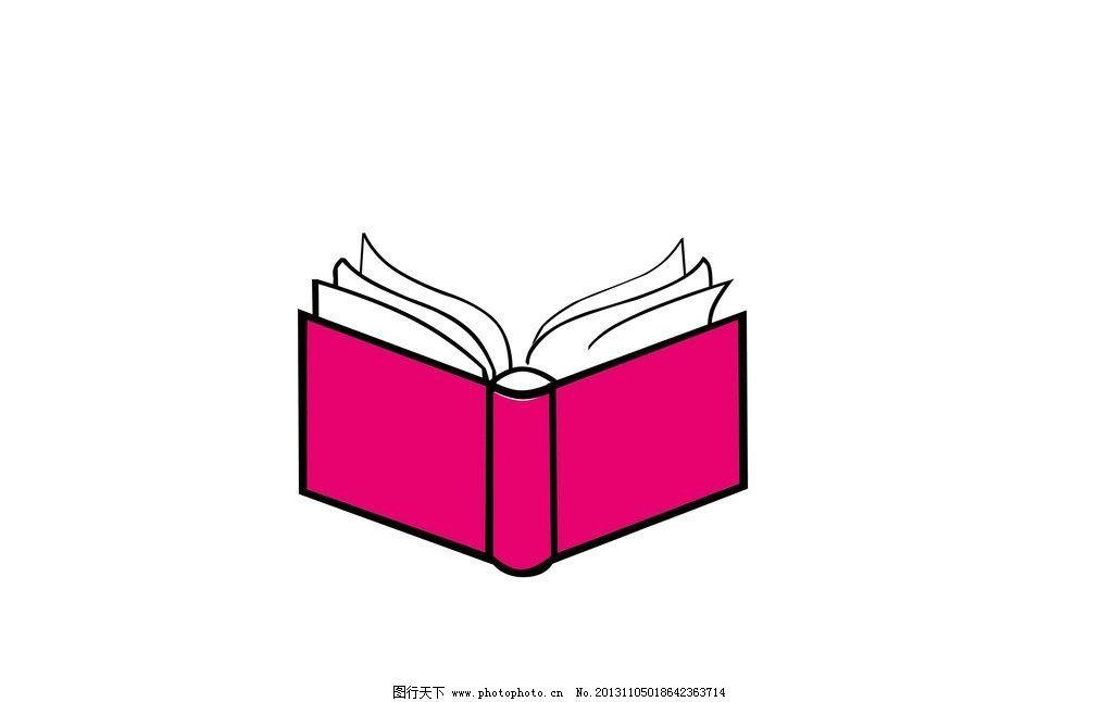 书简笔 书 简笔 卡通书 简笔书 儿童书 其他 动漫动画 设计 300dpi jp