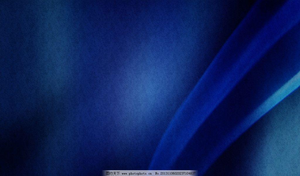 底纹 背景 花纹 欧式 蓝色 背景底纹 底纹边框 设计 72dpi jpg