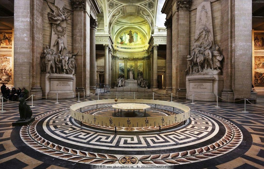 建筑 古典 国外 古老建筑 欧式 老建筑 罗马 国外旅游 旅游摄影 摄影