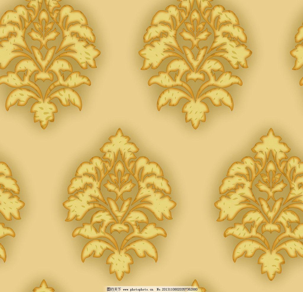 风格 欧花 欧式 花型素材 墙纸花型设计 欧花图片 花边花纹 底纹边框