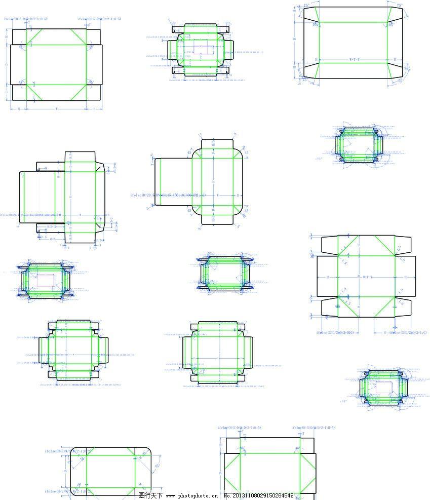 盘式自动折叠纸盒 日本盒型 锁合 日本标准盒型矢量素材 日本标准盒型模板下载 日本标准盒型 标注尺寸 标准盒型 04型 eps文件 刀模图矢量素材 刀模图模板下载 结构 刀模图 纸盒 刀版 刀模 平翻上盖式式纸盒 生产刀版 设计用刀模 纸盒结构 包装设计矢量文件 包装设计 广告设计 矢量 cdr CDR
