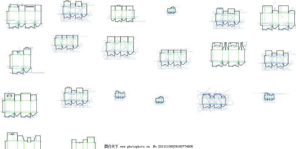 自动型纸箱 日本盒型 折叠纸箱 自动锁底 纸箱 锁合 日本标准盒型矢量素材 日本标准盒型模板下载 日本标准盒型 标注尺寸 标准盒型 04型 eps文件 刀模图矢量素材 刀模图模板下载 结构 刀模图 纸盒 刀版 刀模 平翻上盖式式纸盒 生产刀版 设计用刀模 纸盒结构 包装设计矢量文件 包装设计 广告设计 矢量 cdr CDR
