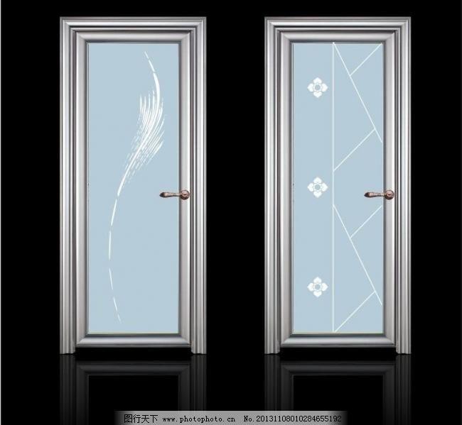 玻璃图案 玻璃艺术 雕刻图 镜花 门图 门业画册 欧式 移门刻绘图 玻璃