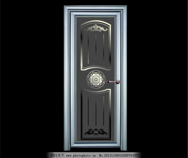 门业图库 玻璃图案 工艺图 移门图 雕花图 门图 玻璃图 移门雕刻 暗花