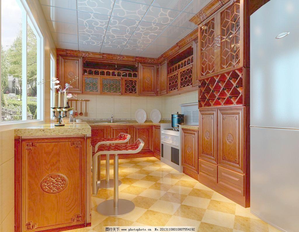 3D设计 3D作品 72DPI JPG 厨房 简欧 欧式餐厅效果图 设计 室内设计 现代风格 欧式厨房效果图设计素材 欧式厨房效果图模板下载 欧式厨房效果图 现代风格 低调奢侈 室内设计 装修 效果图 3d设计 简欧 欧式餐厅效果图 厨房 3d作品 设计 72dpi jpg 装饰素材 其它
